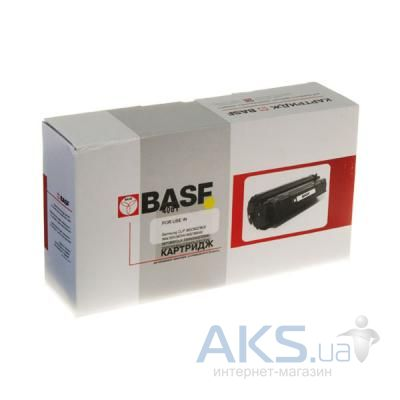 Картридж BASF для Samsung CLP-365/CLX-3305/3305FN (BY365) Yellow
