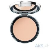 Вид 2 - Пудра Pupa Extreme Matt Powder Foundation №010 - Porcelain