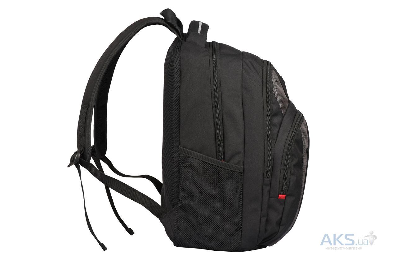 749dca7aad6e63 Рюкзак для ноутбука Wenger Рюкзак для ноутбука Wenger Upload 16 ...