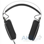 Вид 2 - Наушники (гарнитура) Harman Kardon On-Ear Headphone CL Black (HARKAR-CL)