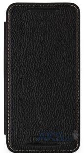 Чехол TETDED Leather Book Series LG Google Nexus 5X H791 Black