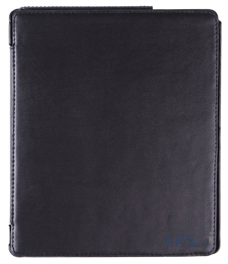 Обложка (чехол) AIRON Premium Pocketbook InkPad 840 Black