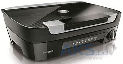 Гриль Philips HD 6360/20