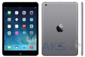Вид 2 - Планшет Apple iPad mini with Retina display Wi-Fi 64GB (ME278) Space Gray