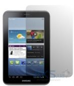 Защитная пленка для планшета Yoobao screen protector for Samsung P3100 Galaxy Tab 2 7.0 (matte)