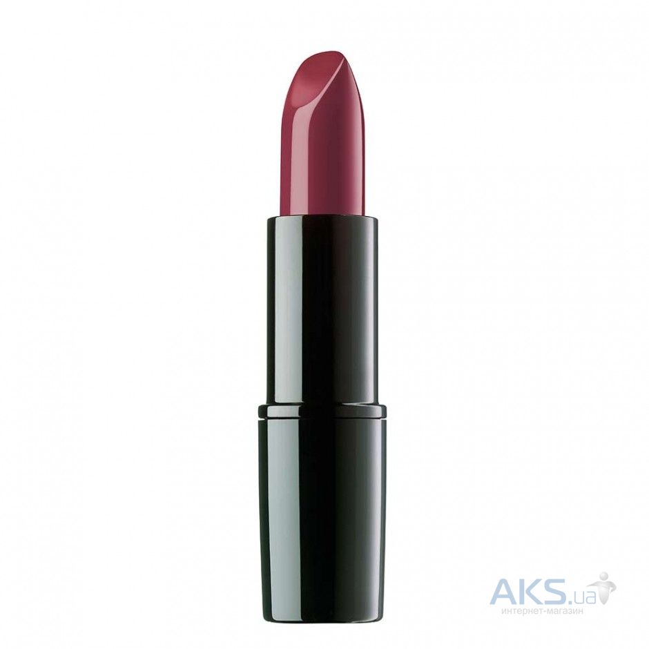 Помада Artdeco Perfect Color Lipstick №25A - mystical heart