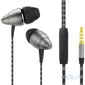 Купити Навушники та гарнітури в Києві та Україні - сторінка121 d231f65590077