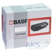 Картридж BASF для XEROX Phaser 3010/3040/WC 3045 (BX3010X)