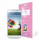 Защитная пленка SGP Steinheil Ultra Oleophobic Screen Protector for Samsung Galaxy S4 (SGP10197)