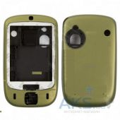 Корпус HTC Touch Elf P3450 Green