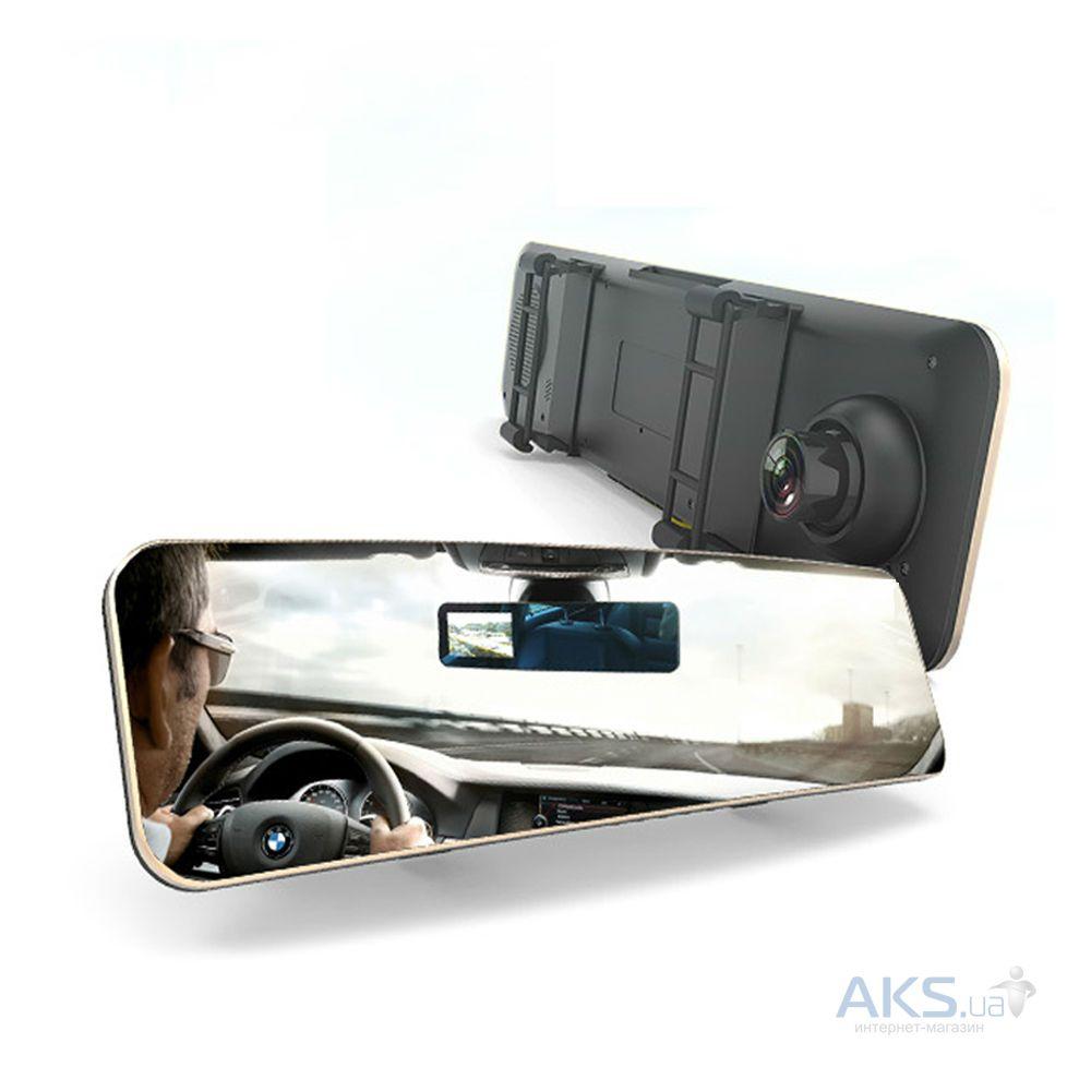 Відеореєстратор CX-02 - купити в Києві 4cb7325ebbaed