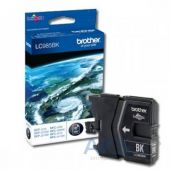 Картридж Brother DCP-J315W (LC985BK) Black