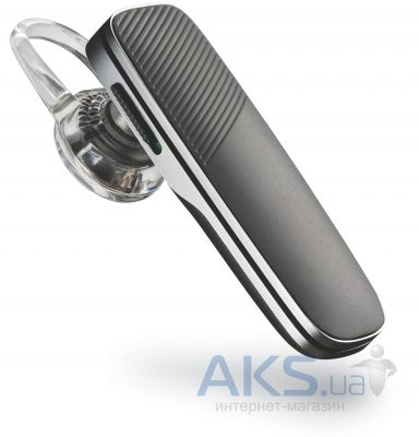 Bluetooth-гарнитура Plantronics Explorer 500 Grey