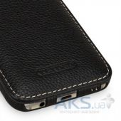 Вид 5 - Чехол TETDED Flip Leather Series Samsung G930F Galaxy S7 Black