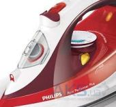 Пылесос Philips FC8391/01 + Утюг Philips GC-4511/40