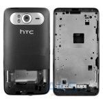 Корпус HTC HD7 T9292 Grey