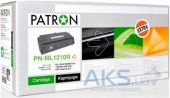 Картридж Patron для SAMSUNG ML-1210D3 (Extra) (CT-SAM-ML-1210-PN-R)
