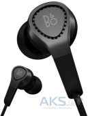 Наушники (гарнитура) BANG & OLUFSEN BeoPlay H3 ANC Gunmetal Grey