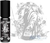 Jwell All Saints DR VINTAGE 10ml 3mg (3663701003885 / ALSDV1003)