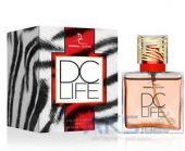 Dorall Collection DC Life  Туалетная вода 100 мл