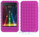 Чехoл Speck Pixel Skin for iPod Touch 2 Pink