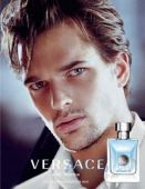 Versace pour Homme Набор 50 ml + 50 ml + 50 ml