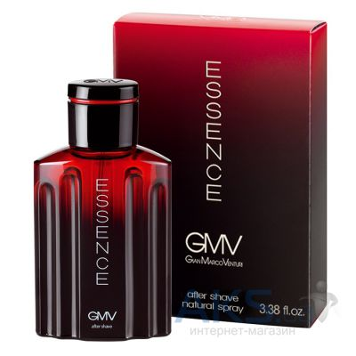 Gian Marco Venturi Essence for Men Туалетная вода 30 мл