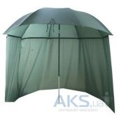 Карповый зонт Ranger Umbrella 2.5M (RA 2500)