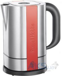 Электрочайник Russell Hobbs Steel Touch Kettle 18501-70