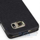 Вид 8 - Чехол TETDED Flip Leather Series Samsung Galaxy S6 G920F/G920D Black