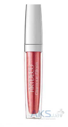 Блеск для губ Artdeco Glamour Gloss №77 Glamour strawberry red