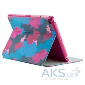 Вид 3 - Чехол для планшета Speck StyleFolio Apple iPad Air 2 Munny camo (SPK-A4087)