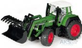 Трактор Bruder Fendt Favorit 926 Vario М1:16 (02062)