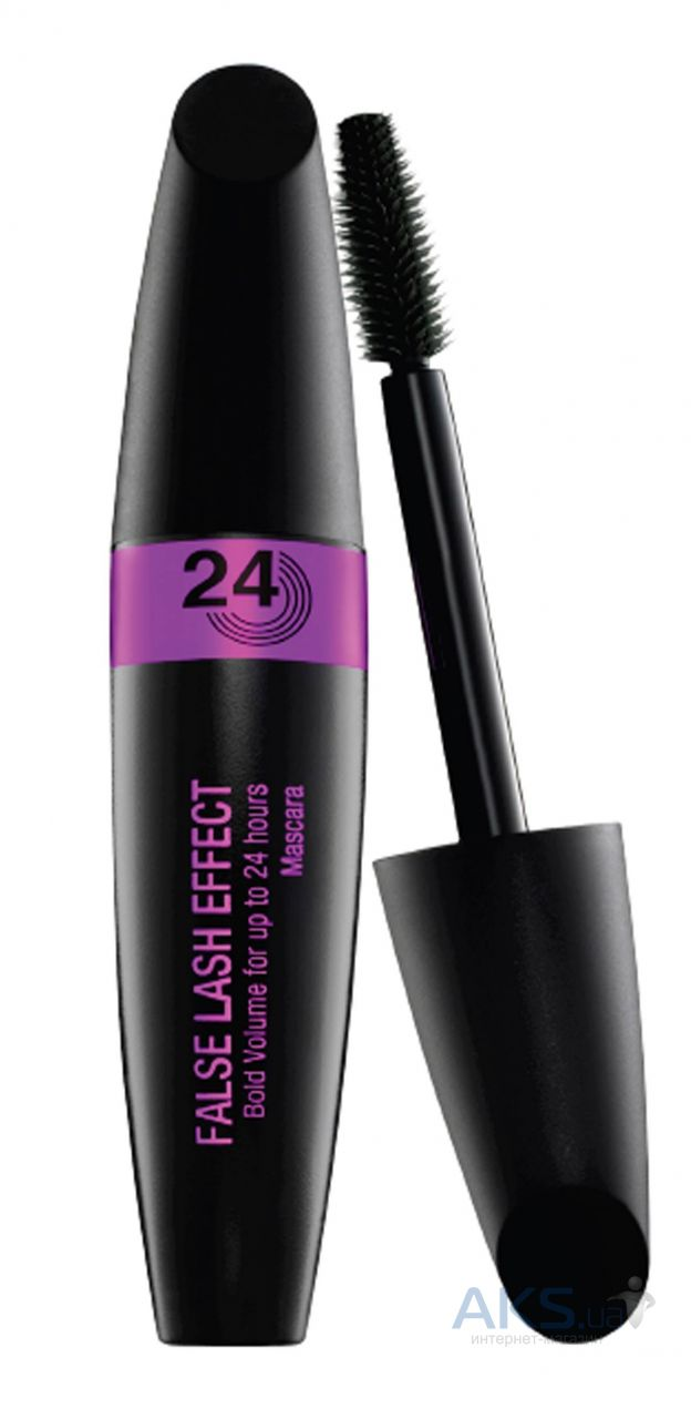 Тушь для ресниц Max Factor False Lash Effect 24 Hour 13,1 мл
