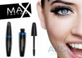 Тушь для ресниц Max Factor False Lash Effect Waterproof 13,1 мл