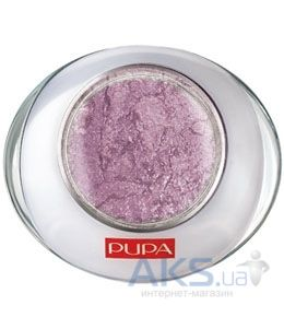 Тени Pupa Luminys Eyeshadow №09 лавандовый (тестер)