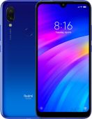 Xiaomi Redmi 7 3/32Gb Global version Blue