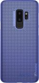 Чехол Nillkin Air Case Samsung G965 Galaxy S9 Plus Blue