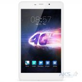 Планшет Cube T8 Ultimate (U88GT) White