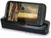Док-станция HTC CR-S470 for Desire S