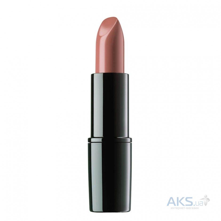 Помада Artdeco Perfect Color Lipstick №23 - sandal