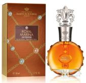 Marina de Bourbon Royal Marina Intense Парфюмированная вода 30 ml