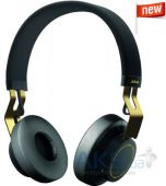 Наушники Jabra Move Gold Bluetooth