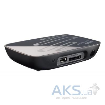 Медиаплеер Asus ASUS O!Play MINI v2 (90-YU0062-B0EA11)