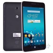 Вид 3 - Планшет Asus MeMO Pad 7 ME375CL 16Gb LTE Black