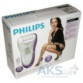 Эпилятор Philips HP 6570