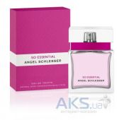 Angel Schlesser So Essential Туалетная вода 100 ml