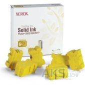 Картридж Xerox PH8860 (108R00819) Yellow