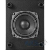 Колонки акустические Trust Talos 2.1 Subwoofer Speaker Set USB Black