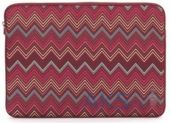 "Чехол Griffin Chevron Sleeve Ruby for MacBook Air 11"" (GB35847)"